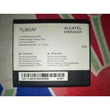 Bateria Alcatel One Touch Pop C5 Modelo Tlib5af