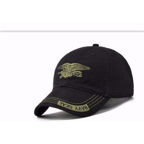 Gorras Caps Militares Navy Seal Importadas Autenticas Nuevas