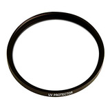 67mm Hd Mc Uv Filter For: Sony E Pz 18-200mm F3.5-6.3 Oss 67