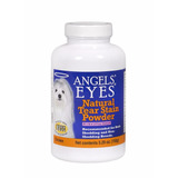 Angels Eyes Natural Frango 75g Cães E Gatos + Colher Dosador