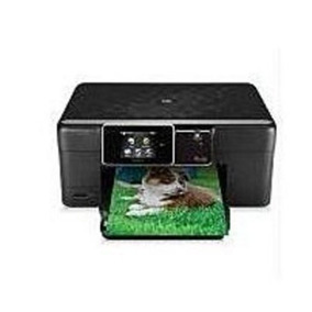 Hp Photosmart Plus B210a Cn216ab1h E-all-in-one En Color De