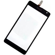 Pantalla Touch Screen Microsoft Nokia Lumia 535 Rm 1973 N