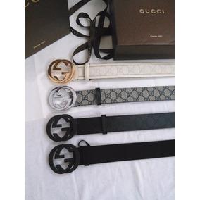 Correa Gucci Luis Vuitton Ferragamo