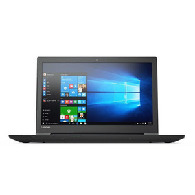 Notebook Lenovo V310 Core I5 6200u 4gb 1tb 15.6 Hd Led