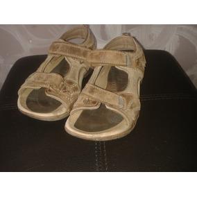 589ad5b8 Sandalias Clarks Para Damas - Zapatos Niños en Mercado Libre Venezuela