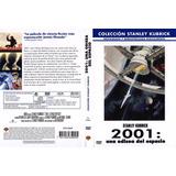 Peliculas Clasica Y Nuevas Dvd
