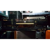 Reproductor Dvd Pioneer Japones Dv-37