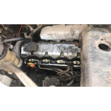 Motor Usado Ducato 2.8 Turbo Diesel 2004
