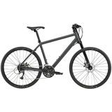 Bicicleta Cannondale Bad Boy 4 Aro 700