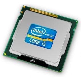 Processador Lga 1155 Core I5 2400s 3.4/6mb Oem (sem Cooler)