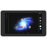 Tablet Howmax Samsung Lg Novo Garantia Barato Barato Android