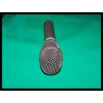Micrófono Shure Ams26 - Voz
