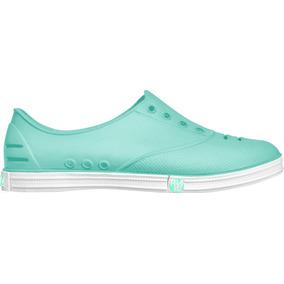 Zapato Dama Niña Diseño Frances Casual Fofo03 Praiaz