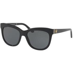 34a2001d07876 Óculos Polo Ralph Lauren 3037 9002 87 De Sol - Óculos De Sol no ...