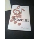 Puccini Eleonore Clausse Clasicos De La Musica