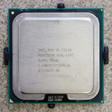 Processador Intel Dual Core E2140 1.6ghz 775