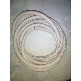 Cable Calibre 2/0 Awg Alta Calidad 100%cobre Condulac Twh