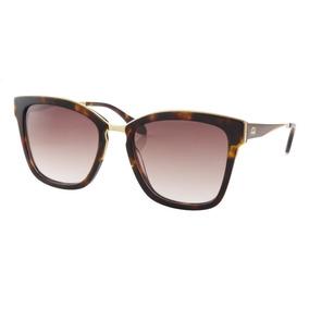 42123c8ecfa16 Oculos Ana Hickmann 2014 - Óculos em Cascavel no Mercado Livre Brasil