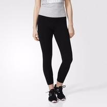 Licra Completa Essentials Adidas F16 (ay4821)