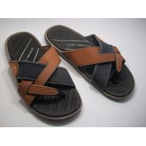 Chinelo Masculino Cartago Capri Vi Slide - 11078