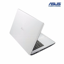 Laptop Asus X453m Computadora Portatil Pc