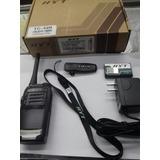 Rádio Tc Hyt 320..freq. 450-470