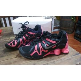 Nike Shox Zapatillas Running Nike de Hombre en Mercado Libre Argentina