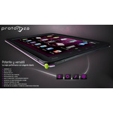 Placa Mother Tablet X-view X View Proton 2.0 - Impecable!