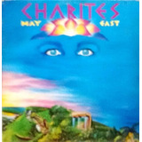 Charites May East