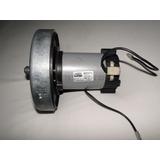 Motor Esteira Eletrica 1.4hpm Caloi/athletic