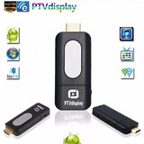 Miracast, Airplay Wifi Display Miracast Tv Dongle