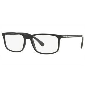 Armação De Óculos Tamanho 55 - Óculos Armações no Mercado Livre Brasil 957a3961fe