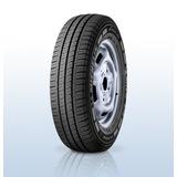 Neumáticos Michelin 205/75/16 Agilis + Reforzadas Sprinter