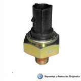 Bulbo Aceite Volkswagen Gol Country Motores Ap 2011-2013