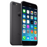 Apple Iphone 6s 16gb A1688 - Compra Segura - Mercado Pago