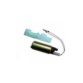Refil Bomba De Combustível Honda Titan 150 - Mix Flex