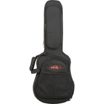 Estuche Guitarra Acustica Baby Taylor Musical 1skbsc300 Skb