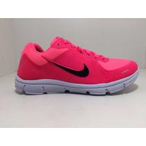 Nike Dual Fusion Caminhada Corrida Esporte Foto Original