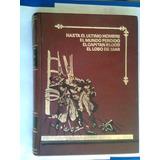 Obras Selectas Literatura Juvenil 4 Libros En Uno Tomo Ii