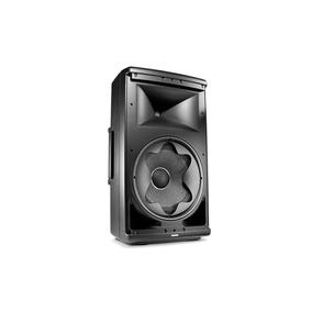 Bafle Jbl Eon 615 Activo Potenciado 1000 Watts Bluetooth Das