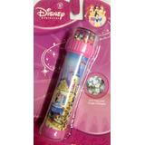 Caleidoscopio Disney Surtidos En Blister Winnie Y Campanita