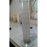 Floculante, Uso Mineria, Tratamiento De Aguas