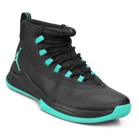 Nike Jordan Ultra Nyt Consultar/ Talles Especiales 7 Al 18