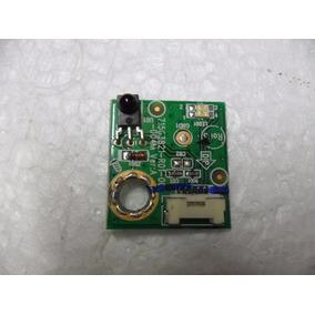 Placa Sensor Aoc Lc42/32w053 715g3821-r01-000-004m