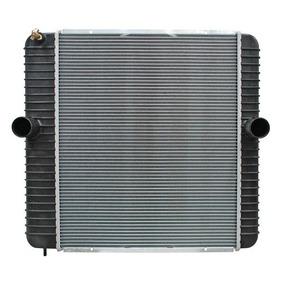 Radiador International 02-16 3000/ 3600/ 3800/ 4100/ 4200/ 4