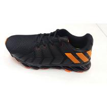 Tênis Adidas Springblade Lançamento Aproveite Nossa Promoção