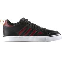 Tenis Originals De Piel Skate Varial Ii Hombre adidas B27405