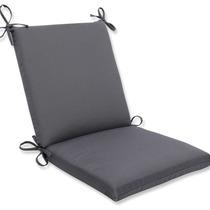Cojín Decorativo Squared Corners Chair Cushion With Sunbrel
