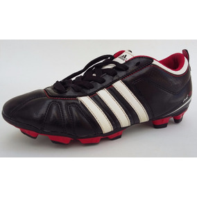 adidas questra futbol 5