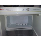 Refrigerador Bosch Single Door 34 110v Semi Nova
